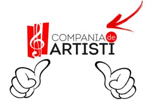 compania-de-artisti-cristina-caramarcu-eurovision